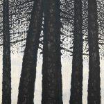 Albino-Rossi-Nel-Bosco-2008-olio-su-tela-200x170-cm.jpg